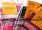 外贸袜子批发 日单袜子 快适靴下 民族风纯棉女袜 印第安波西米亚