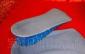 蜂窝批发植绒增高鞋垫 硅胶增高鞋垫 男士增高鞋垫 女士增高鞋垫